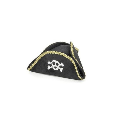 P.L.A.Y. Mutt Hatter Pirate hat