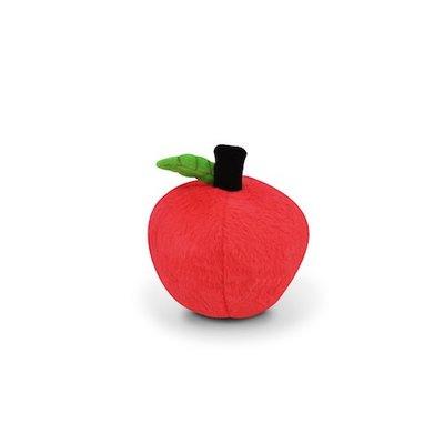 Garden Fresh Apple