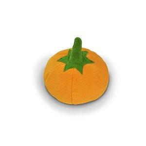Garden Fresh Pumpkin