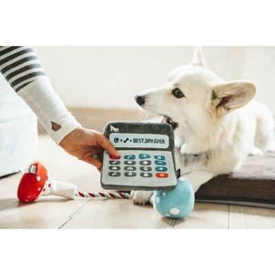 P.L.A.Y. Back to School Calculator