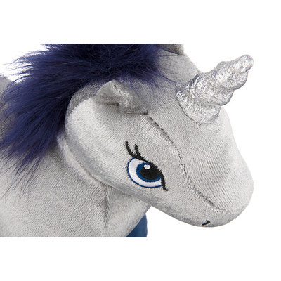 Willow's Mythical Unicorn
