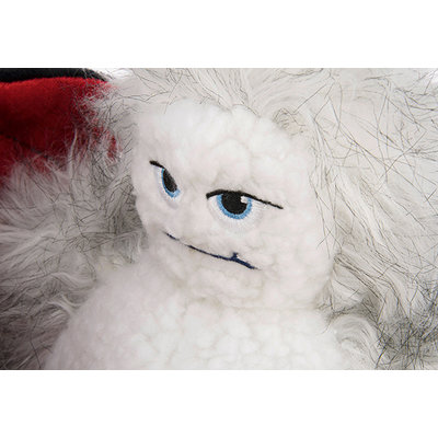 P.L.A.Y. Willow's Mythical Yeti