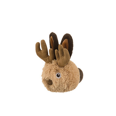 Willow's Mythical Jackalope