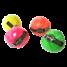 Wunderball Wunderball