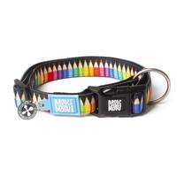 Max & Molly Halsband Crayons