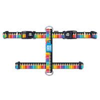 Max & Molly H-Harnas Crayons