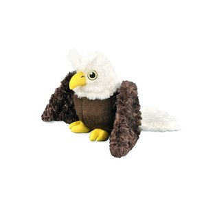 Fetching Flock Collection - Eagle