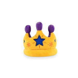 Party Time Collection - Canine Crown