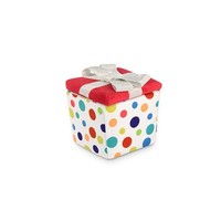 Party Time Collection - Pawfect Present