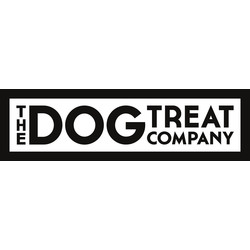 The Dog Treat Company