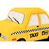 P.L.A.Y. PLAY Canine Commute - New Yap City Taxi