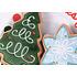 PLAY Merry Woofmas - Christmas Eve Cookies