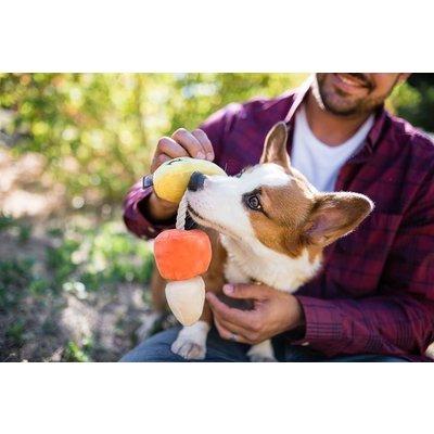 PLAY Howling Haunts - Canine Corn