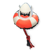 Snuggle Frenzy the Shark