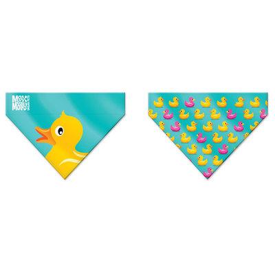 Bandana Ducklings