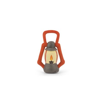 PLAY Camp Corbin Collection - Pack Leader Lantern