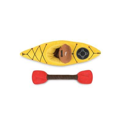 PLAY Camp Corbin Collection - K9 Kayat
