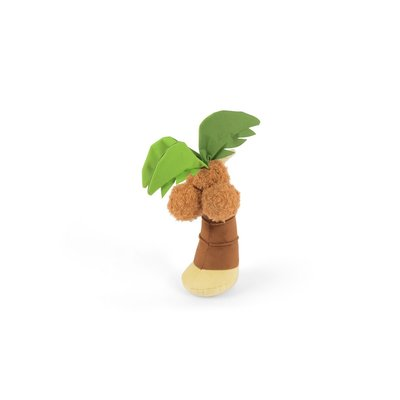 PLAY Tropical Paradise Collection - Puppy Palm