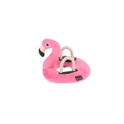 PLAY Tropical Paradise Collection - Flamingo Float