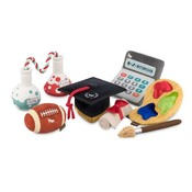 PLAY Back to School Collectie