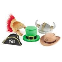 Mutt Hatter Collectie