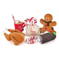 Holiday Classic Collectie