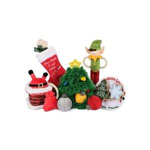 Merry Woofmas Collectie