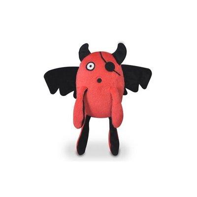 PLAY Momo's Monster T-pee