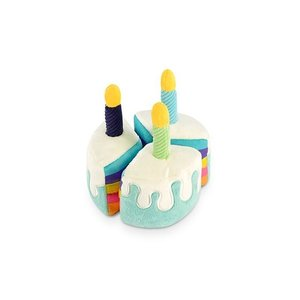 Party Time Collection - Bone-appetite Cake