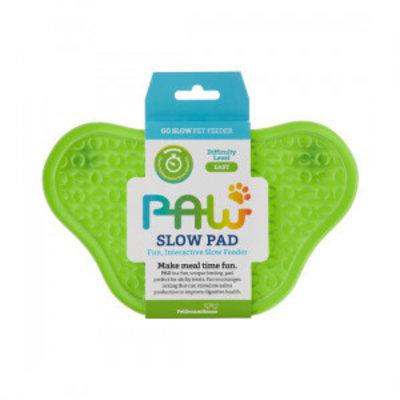 Paw Lick Pad