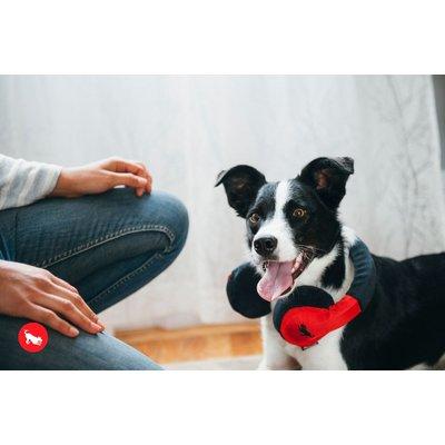 PLAY Globetrotter - Headphone