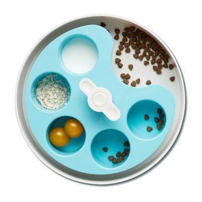 SPIN Interactive Feeder - Medium