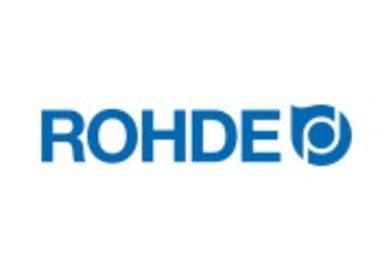 Rohde