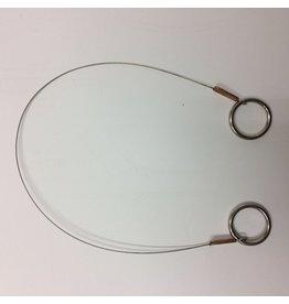 Spare Harp wire 30cm