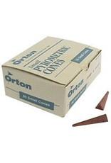 Orton Orton midget cone 05