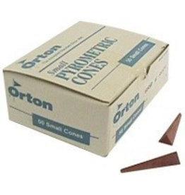 Orton Orton Midget Cone 6 10's