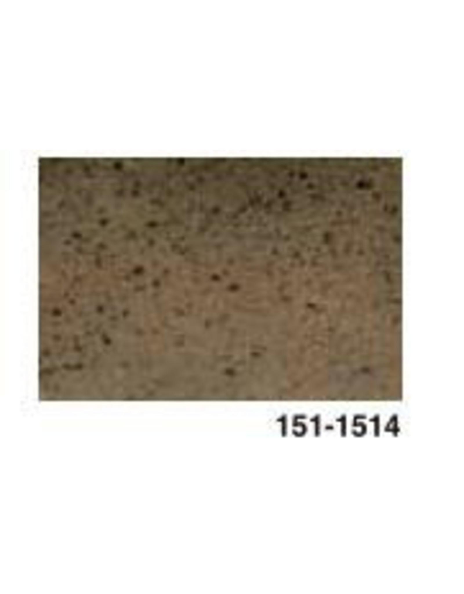 Potclays Lavafleck Clay