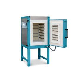 Rohde KE750S & Controller