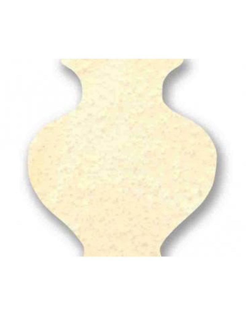 Scarva PF700G Porcelain White Stoneware grog 12.5kg