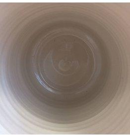 Potclays Stoneware Transparent