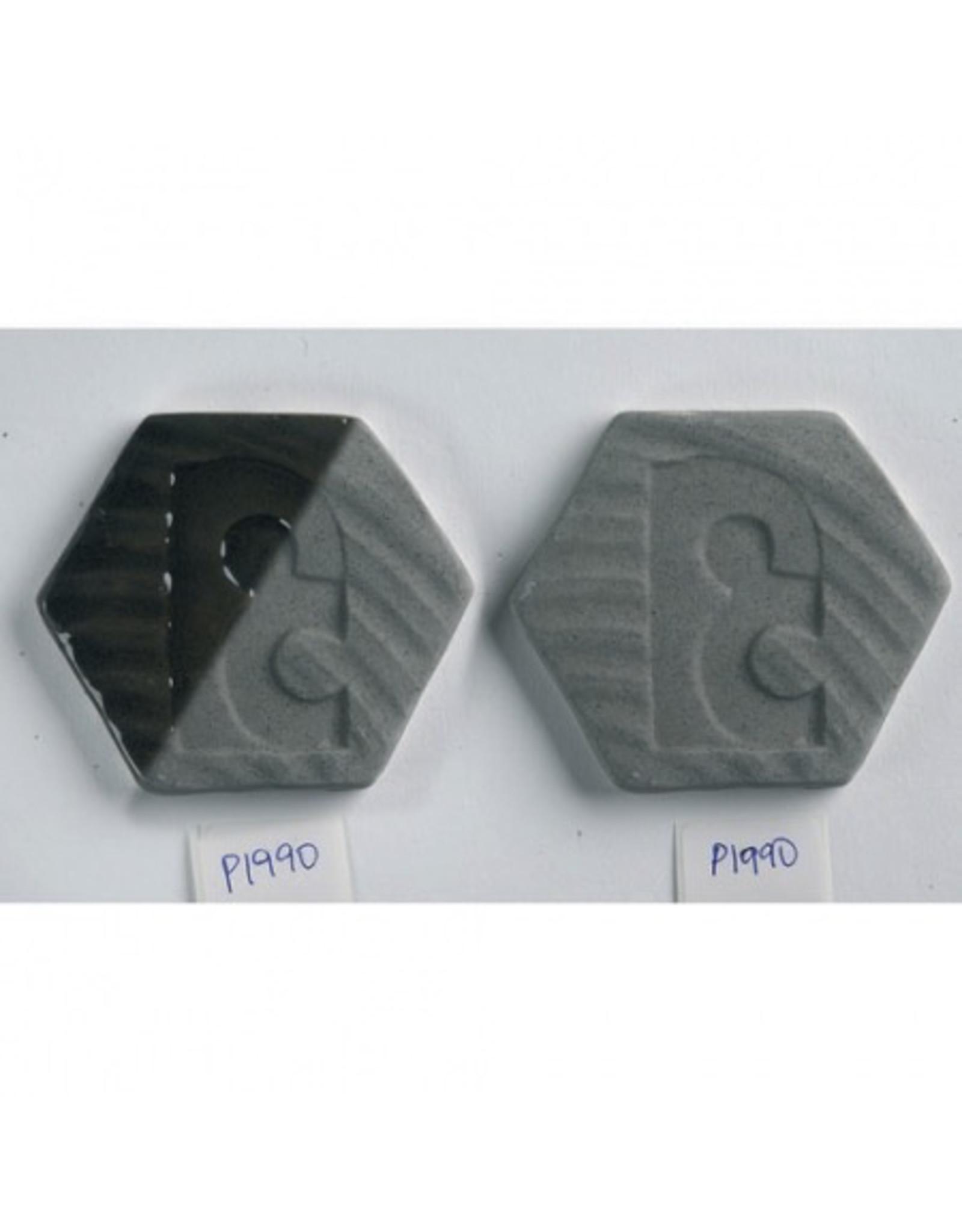 Potterycrafts Grey Powdered Decorating Slip - 1kg