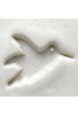 Hummming bird stamp (2.5cm)