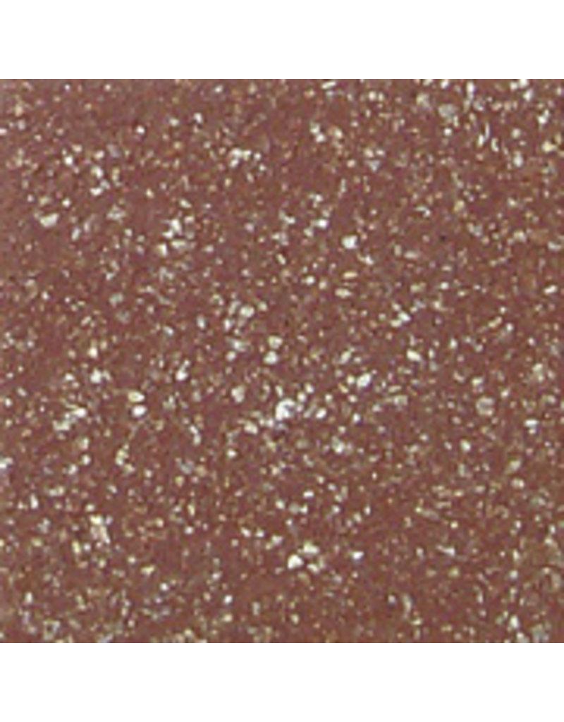 Botz Light Brown Glimmer 200ml