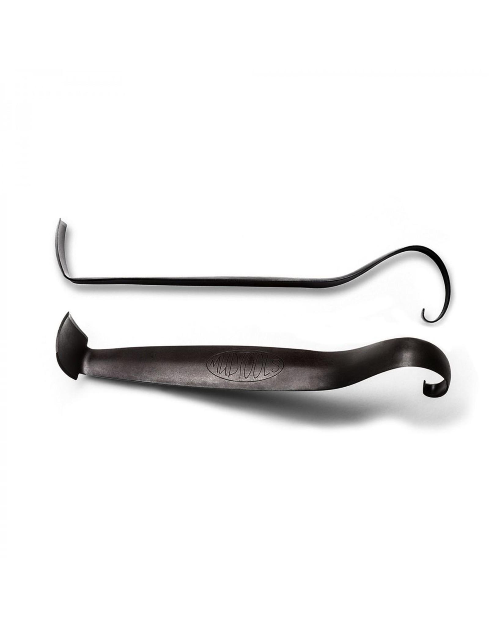 Mudtools Do All' trim tool
