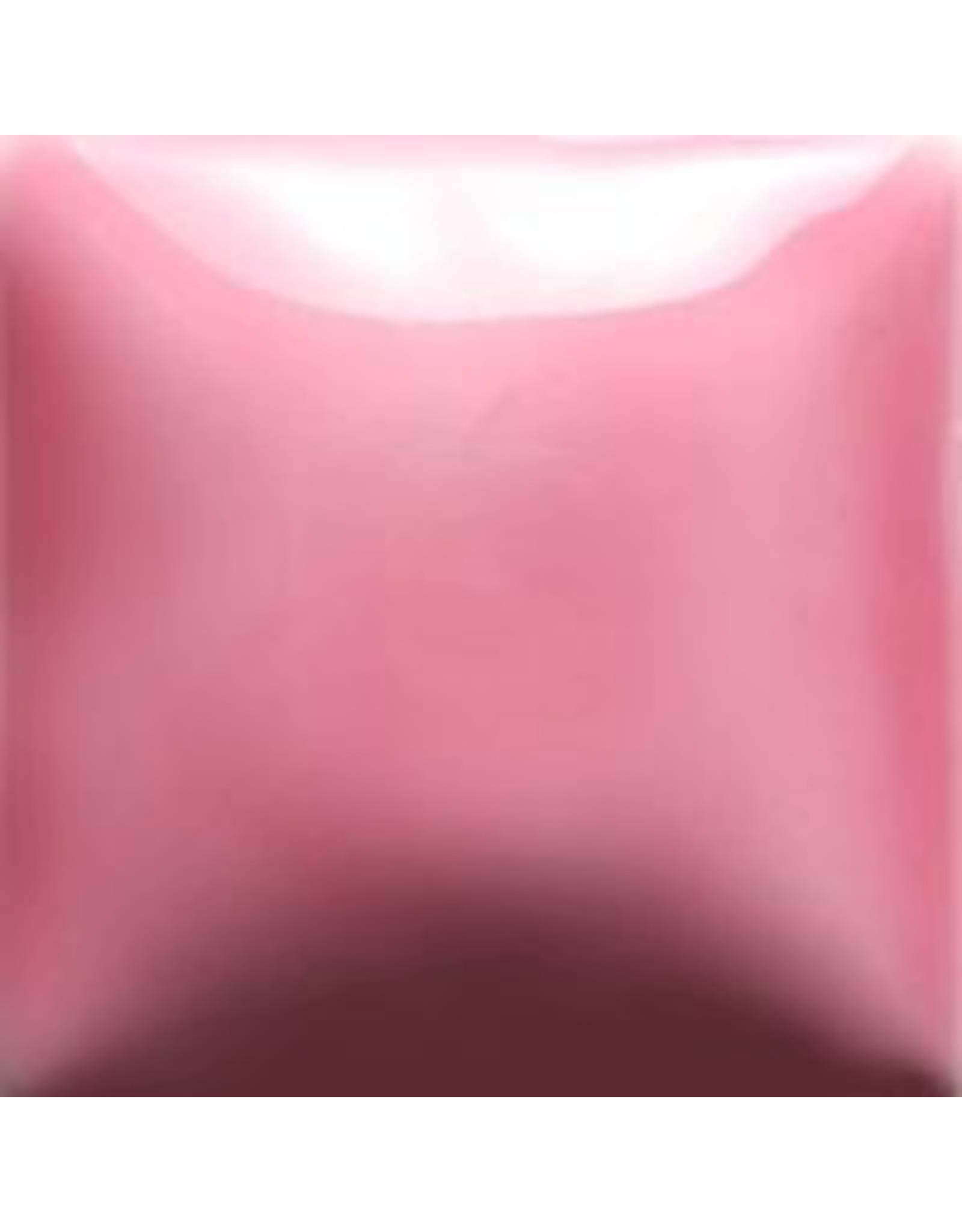 Mayco Mayco Foundations Bright Pink - 473ml