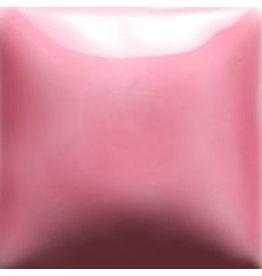 Mayco Bright Pink - 473ml