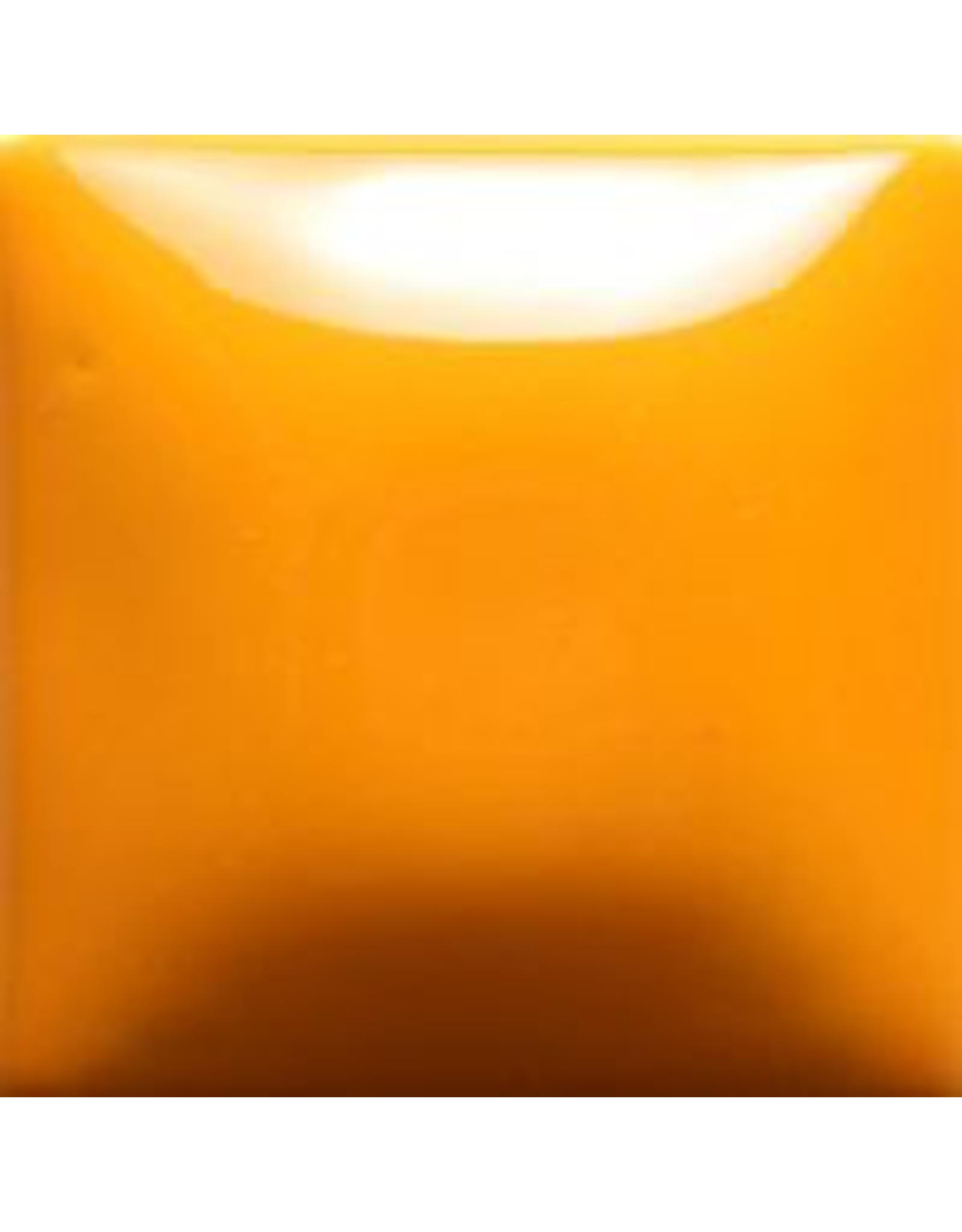 Mayco Mayco Foundations Tangerine 118ml