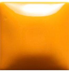 Mayco Tangerine 118ml
