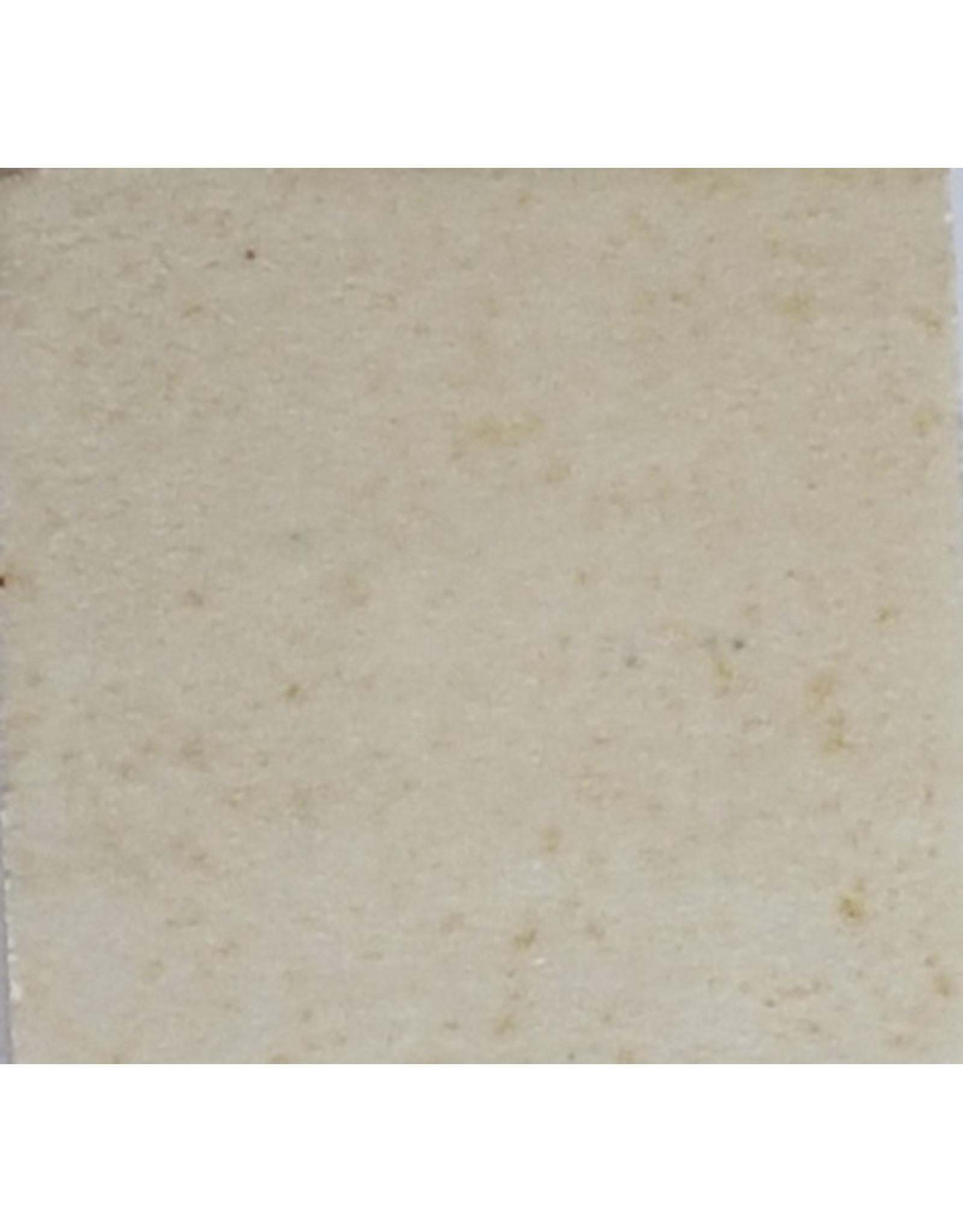 Potterycrafts Brush-on Stoneware Glaze - Oatmeal Speckle 500ml