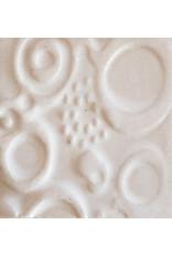 Potterycrafts Brush-on Stoneware Glaze - Frank Hamer Dolomite 500ml